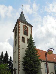 liedolsheim_church